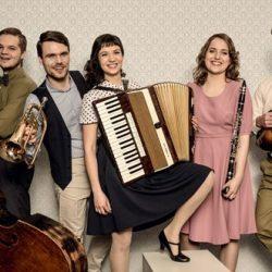 orkiestra-sentym