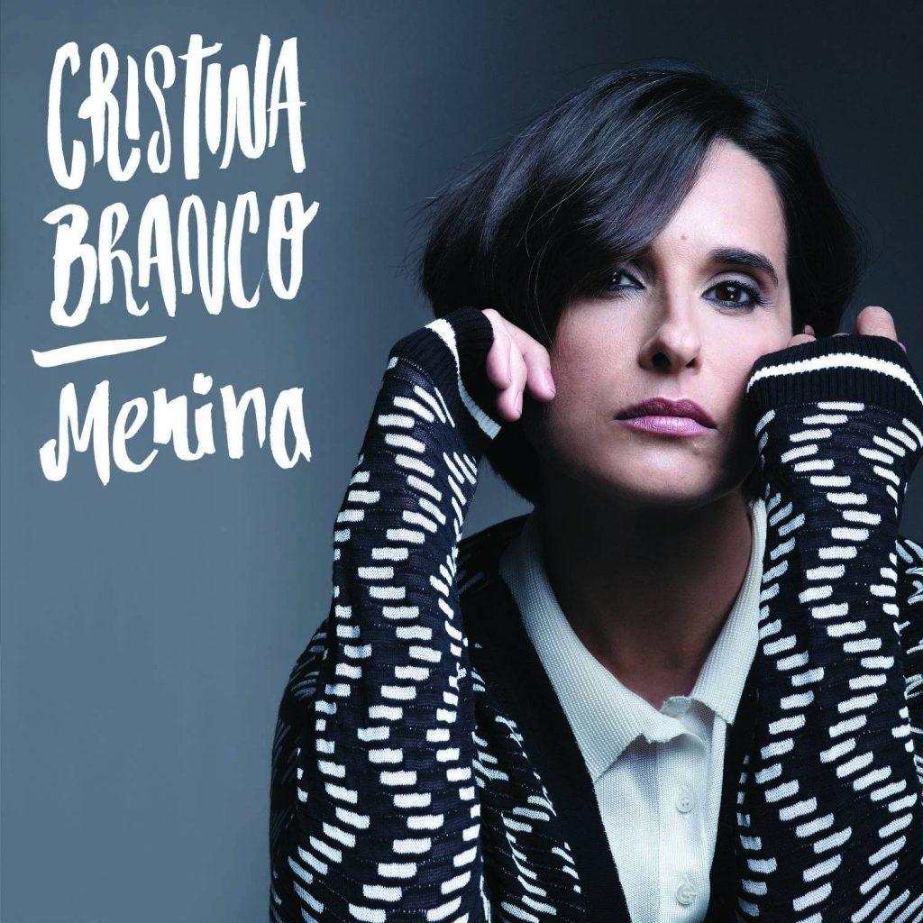 Cristina Branco Cover_Menina_300CMYK
