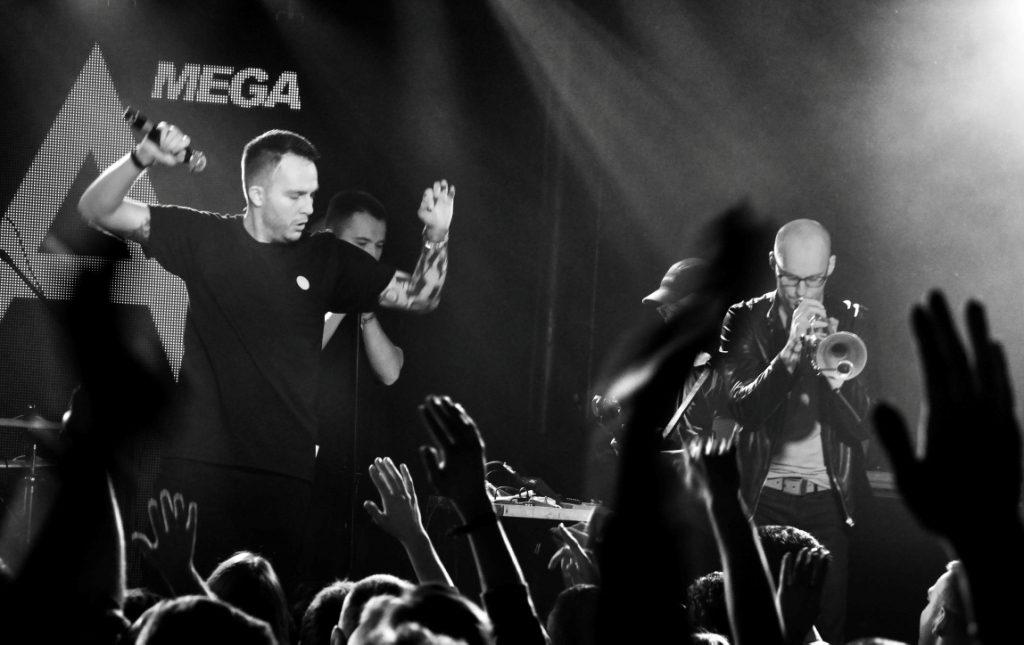Ten Typ Mes (Piotr Szmidt) & Piotr Schmidt (3) kompr