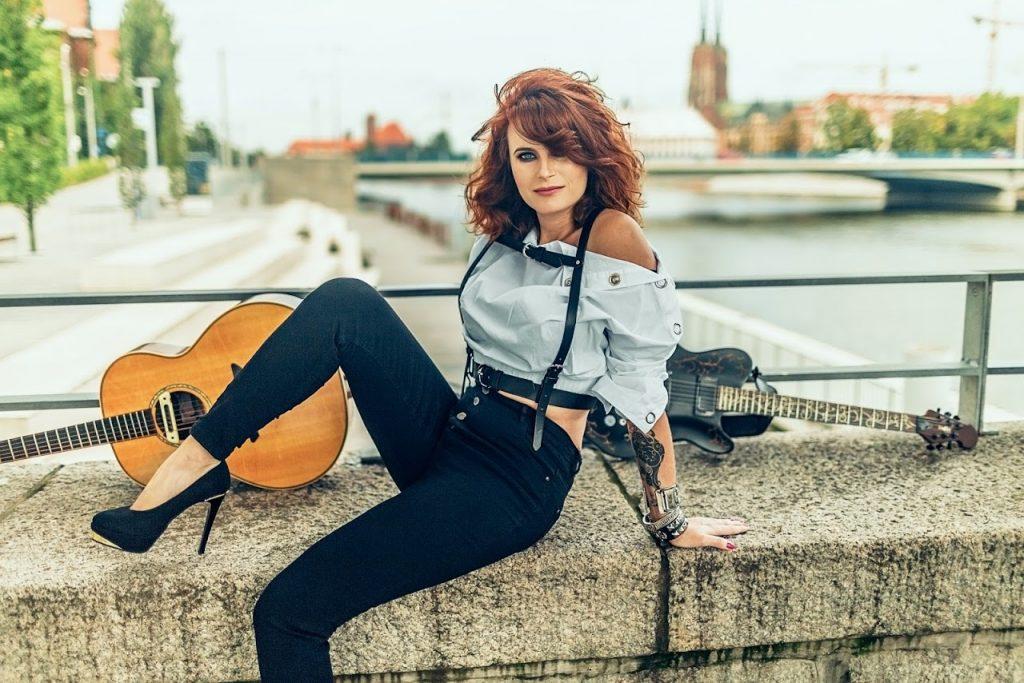 Magda (2 of 34)