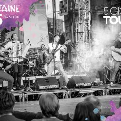 beltaine 5 gigs tour 2