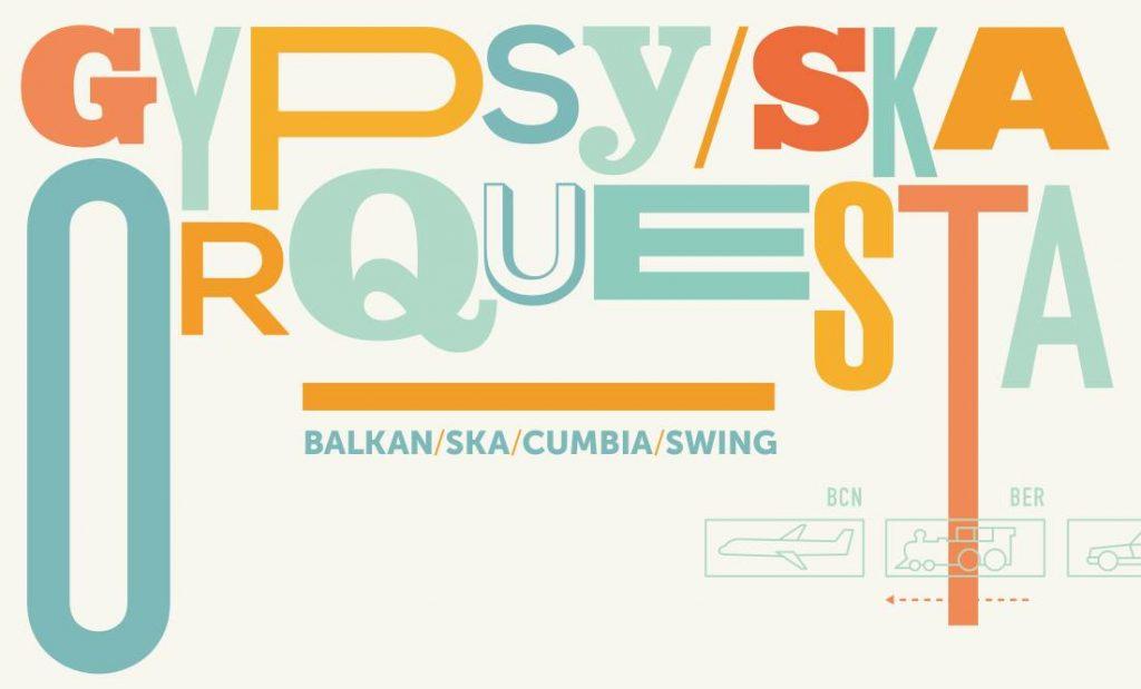 gypssy_ska