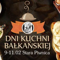 telewizor_kuchnia_balkanska