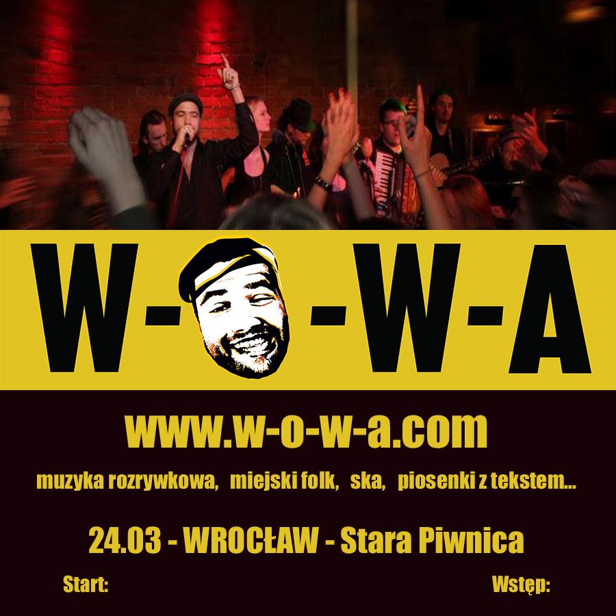 wowa_yellow_3_pdf