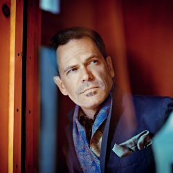 kurtelling-photo_by_anna_webber3256_r_v2-2