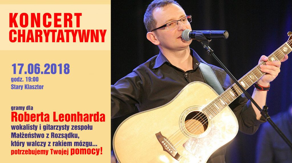koncert dla leona fb