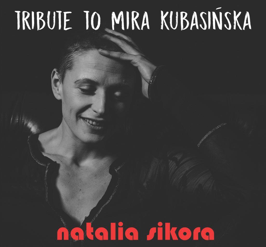 sikora okladka_plyty