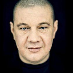 Marek-Dyjak